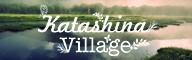 Katashina Village