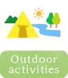 Outdoor activities