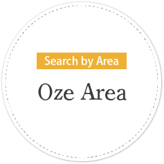 Search by Area/ Oze Area
