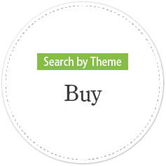 Search by Theme・Buy