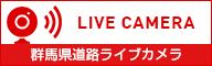 Live Traffic Cameras in Gunma prefecture