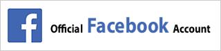 Official Facebook Account of Oze Katashina Village Tourism Association