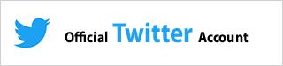 Official Twitter Account of Oze Katashina Village Tourism Association