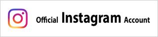 Official Instagram Account of Oze Katashina Village Tourism Association