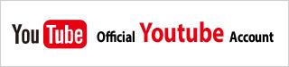 Official YouTube Channels of Oze Katashina Village Tourism Association