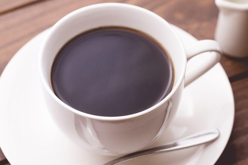 ホンジュラス共和国産スペシャルティコーヒー 350円